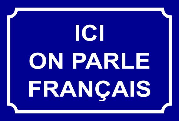 Tou.tv – Melhore seu francês