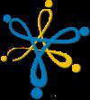 Arquivo CBQ - Comunidade Brasil-Québec